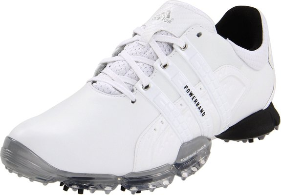 adidas golf shoes 10